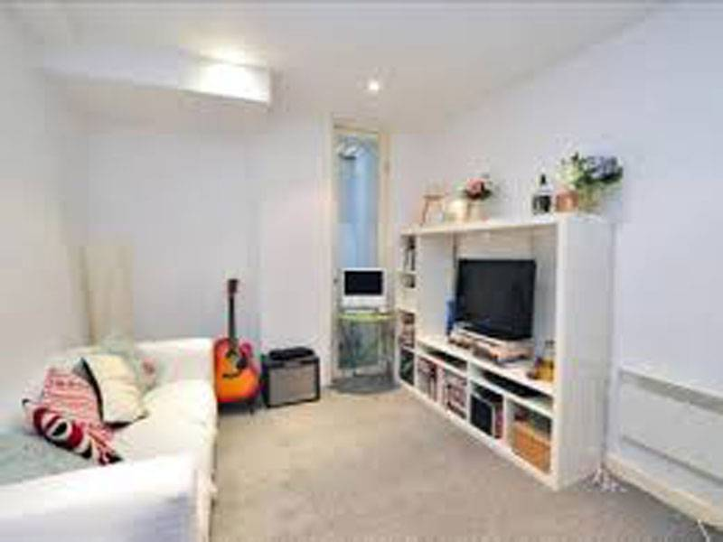 16-penton-apartments-london-1428597908.jpg