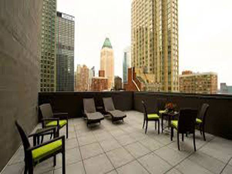 ... 73 Hilton Garden Inn New York West 35th  ...