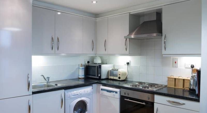 853-cosy-apartment-near-excel-centre--1448151432.jpg