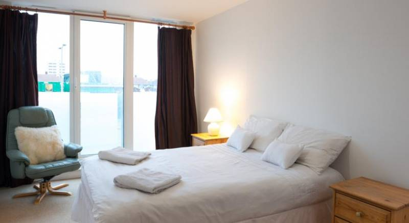 853-cosy-apartment-near-excel-centre--1448151443.jpg