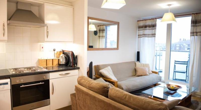 853-cosy-apartment-near-excel-centre--1448151460.jpg