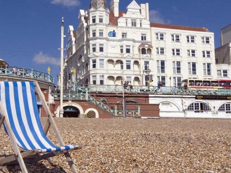 Umi Brighton Seafront Hotel Lbn Hotels Cheap Hotels In London Save Upto 70 At